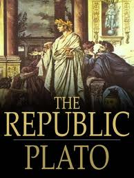 the philosophy of politics and definition of justice according to plato What is a philosopher king, according to plato (1) justice and philosophy justice and political sincerity are some how faded in the rule of person who has no sense of political justice since he lacks the power to use wisdom alongside power.