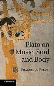 plato s view body and soul The philosophical discussion of the existence of a mind/soul from plato to sadra via descartes his view on the soul-body relation is plato's dualism idea.