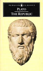 the republic of plato essays