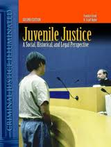 Plea Bargaining for Juvenile Delinquents