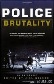 police brutality cases