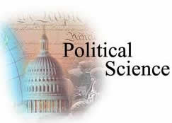 good political science research questions