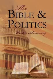 religion politics research paper This sample religion and comparative politics research paper features 6700+ words (23 pages), an outline, apa format in-text citations, and a bibliography.
