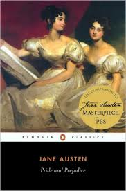 a literary analysis of pride and prejudice by jane austen Read expert analysis on pride and prejudice including alliteration, character  analysis, facts,  annotated full text literary period: realism publication date:  1813  jane austen's pride and prejudice is striking in its quick-witted satire and .