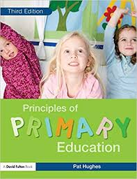 how to write a research paper on primary education primary education