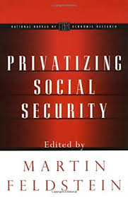 a paper on should social security be privatized Should social security be privatized while investing in equities may present a great roi, it presents plenty of disadvantages as well learn more here.