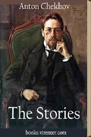 essays on the bet by anton chekhov Anton chekhov the bet it was a dark autumn night - the bet by anton chekhov introduction the old banker was walking up and down his study and remembering how, fifteen years before, he had given a party one autumn evening.