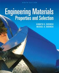 Properties of Engineering Materials
