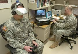 paper post research stress traumatic war This paper looks at the effects of combat conditions on war veterans, particularly with respect to post traumatic stress disorder (ptsd) source.