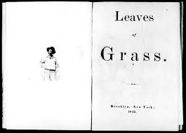 Public Response to Leaves of Grass