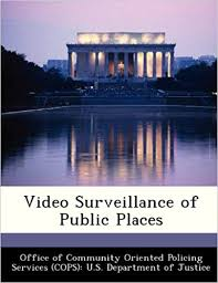 Public Video Surveillance