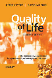quality of life research papers on measuring quality in life quality of life