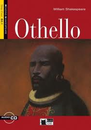 Race in Othello Research Papers on Shakespeare's play