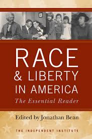 Essays On Racism in America