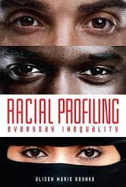 Racial Profiling and its Affects on Airline Travel Research Paper may ...
