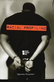 research paper on racial profiling
