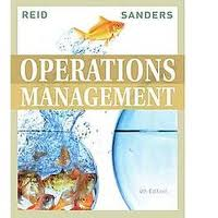 Real World Operations Management