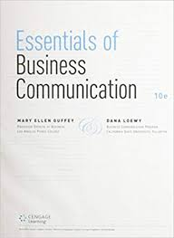 research papers on professional communication
