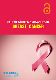 Regional Studies of Breast Cancer