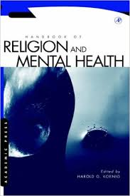 Religion and Mental Health