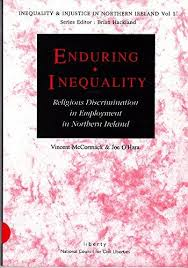 FREE Essay on Paper on Racial Discrimination