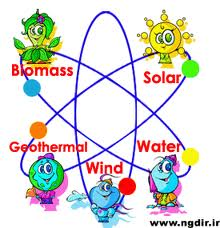 renewable energy sources research papers renewable energy sources