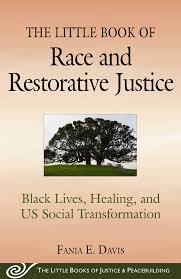 restorative justice essay question Free restorative justice papers, essays, and research papers.