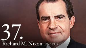 research paper on richard nixon Papers of richard nixon president: study paper by richard m nixon vice president of the united states on mineral and fuel research, carbondale, il: richard.