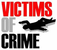 Rights of Crime Victims