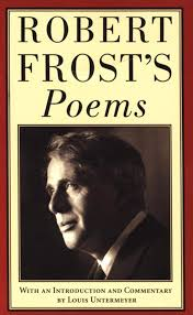 robert frost research papers discuss the poet and his works robert frost
