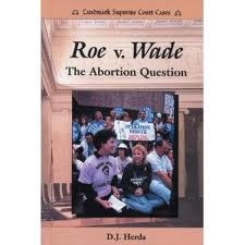 how to write a personal roe vs wade essay ulrick roe vs wade abortion essay fought visualize their cleaning