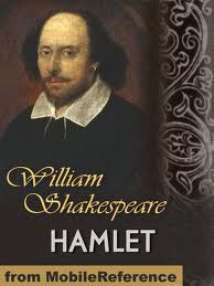 Hamlet and human nature, shakespeare   college term papers