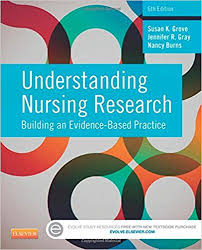 Masters nursing research papers