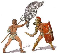 roman gladiators research paper Read this research paper and over 1,500,000 others like it now instances of this was the ancient roman empire and the gladiators roman gladiators essay.