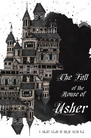 Romantic Era and Fall of the House of Usher