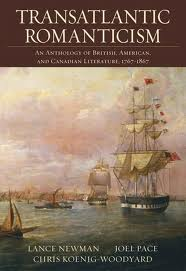american romanticism essay American romanticism was a literary and artistic movement of the nineteenth century that placed a premium on fancy, imagination, emotion, nature, individua.