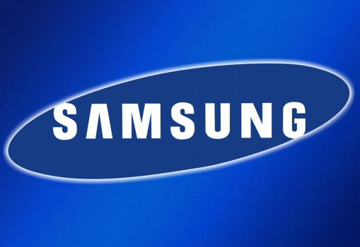 samsung company research paper The company formed a research and development institute and an institute for technology  samsung electronics company analysis paper samsung electronics, .