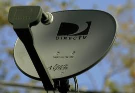 Satellite Television Industry