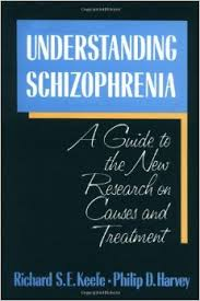 Term Paper on Schizophrenia | Term Paper Help, Free