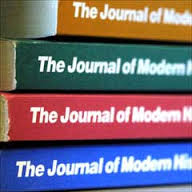 academic sources Academic sources for essays this page contains important information about the types of academic sources you should use for your projects if you have a source that.