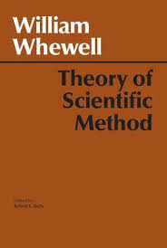 Free essay on Studying the Scientific Method - Like