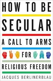 secularism vs religion essay Free essay: the main goal of secular parties is assassination once realization of any goal set is achieved, the secular group is finished secular terrorist.