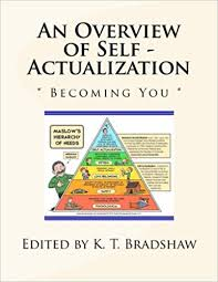 self actualization at work research papers Abraham maslow, in full abraham harold maslow, also called abraham h maslow, (born april 1, 1908, new york, new york, us—died june 8, 1970, menlo park, california), american psychologist and philosopher best known for his self-actualization theory of psychology, which argued that the primary goal of psychotherapy should be the integration of the self.