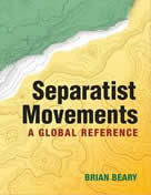 Separatist Movement