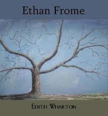 ethan frome essay nature