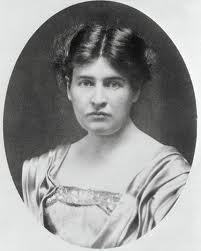 Setting in Willa Cather's Novels