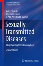 gonorrhea research paper Health term papers (paper 14192) on gonorrhea : gonorrhea gonorrhea is a sexually transmitted disease the disease is caused by the bacterium neisseria gonorrhea that is a member of the family ne term paper 14192.