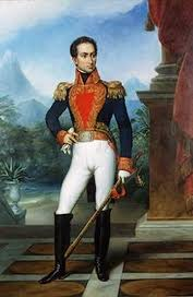 Simon Bolivar and Latin American Independence