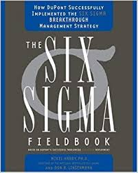 "six sigma and thesis Six sigma implementation: an empirical analysis of (thesis advisor), universiteit six sigma is defined as a program designed to reduce ""the number."