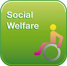 Philosophy and Social Welfare Essays on the Normative Basis of Welfare ...